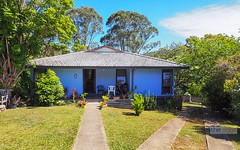 11 Dunn Place, Coffs Harbour NSW