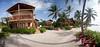 Belize Fishing Lodge 48