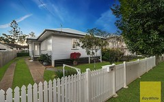 101 Gray Avenue, Corinda QLD