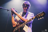 Stephen Malkmus & the Jicks in Vicar Street by Aaron Corr-6208