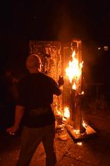 DSC_0960 (annmccartneyart) Tags: grenfell remembering art installation