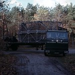 Sterrenwacht-SimonStevin-Bouw-064 thumbnail