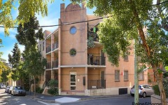 11/44-52 Vine Street, Darlington NSW