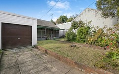 151 Bedford street, Newtown NSW