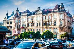 Lviv Ukraiune (56 of 97) (ricky_1146) Tags: lviv lwow rynok square ukraine lvivoblast ua