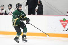 20180921-DSC_9529 (Michael Kyte) Tags: canada capitalgoldrush g2 gloucesterrangers hockey ottawa sept2018 sting