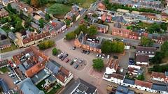 stony stratford b00 (prstony) Tags: stony stratford market square aerial