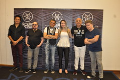 "Porto Alegre - 20/10/2018 • <a style=""font-size:0.8em;"" href=""http://www.flickr.com/photos/67159458@N06/44848102734/"" target=""_blank"">View on Flickr</a>"