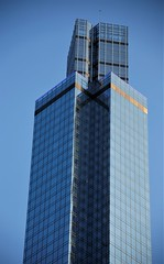Looking Up #2 (Keith Michael NYC (4 Million+ Views)) Tags: manhattan newyorkcity newyork ny nyc