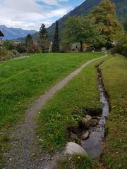 Wilderswil scenes 117 (SierraSunrise) Tags: switzerland wilderswil europe path trail