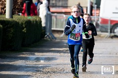 """2018_Nationale_veldloop_Rias.Photography59 • <a style=""""font-size:0.8em;"""" href=""""http://www.flickr.com/photos/164301253@N02/44859981871/"""" target=""""_blank"""">View on Flickr</a>"""