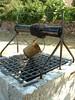 Montvalent - Le puits de Malbernat (Yann LESELLIER) Tags: lot montvalent puits