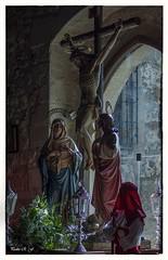 Aniversario (pedroramfra91) Tags: iglesia church religión