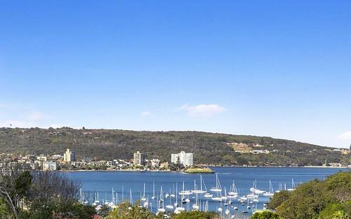 7/62 West St, Balgowlah NSW 2093
