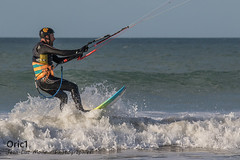 Wakeboard (Oric1) Tags: 22 beach canon côtesdarmor erquy france jeanlucmolle manche oric1 armorique breizh bretagne brittany caroual eos glisse landscape mer plage sea sport wakeboard wakeboarding