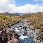 Tongariro-Nationalpark-12