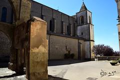 San Martino al Cimino - Italy!!! (Biagio ( Ricordi )) Tags: lazio italy viterbo borgo medievale sanmartinoalcimino santuario chiesa cattedrale duomo