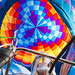 The Great Reno Hot Air Balloon Race 2018