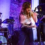 Donna Missal 06/23/2018 #19 thumbnail