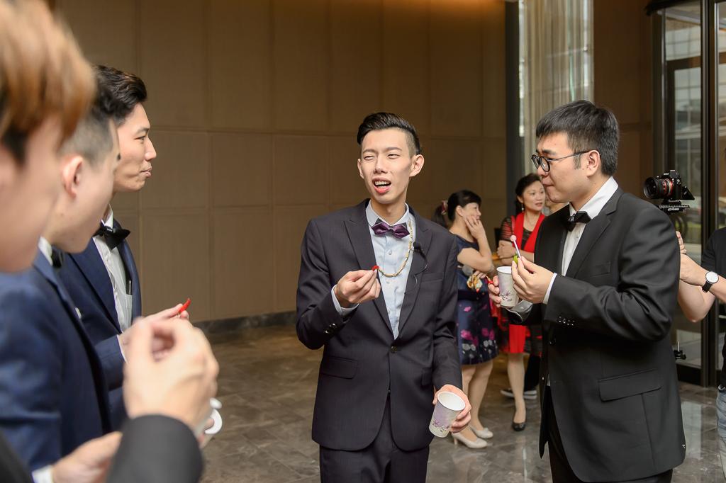 婚攝小勇, 小寶團隊, 台北婚攝, 萬豪, 萬豪婚宴, 萬豪婚攝,wedding day-031