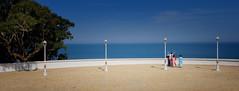 The gateway to Africa (Dan Haug) Tags: capspartel morocco tangier africa straitofgibraltar north spain xh1 xf1655mmf28rlmwr xf1655mm