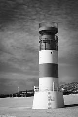 Lighthouse (vmonk65) Tags: helgoland insel nikon nikond810 nordsee island northsea