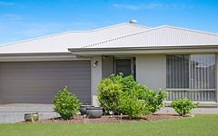 3 Hawker Close, Chisholm NSW