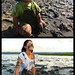 J'aime la boue • I love mud