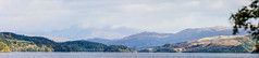 Loch Awe and Crinan Ferry 21st September 2018 (boddle (Steve Hart)) Tags: loch awe crinan ferry 21st september 2018 steve hart boddle steven bruce wyke road wyken coventry united kingdon england great britain canon 5d mk4 6d 100400mm is usm ii 2470mm standard wild wilds wildlife life nature natural bird birds flowers flower fungii fungus insect insects spiders butterfly moth butterflies moths creepy crawley winter spring summer autumn seasons sunset weather sun sky cloud clouds panoramic landscape 360 lochgilphead scotland unitedkingdom gb