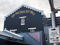 Kapstadt Woodstock - The Old Biscuit Mill (Christoph Scholz) Tags: kapstadt südafrika cape town kap south africa the old biscuit mill woodstock