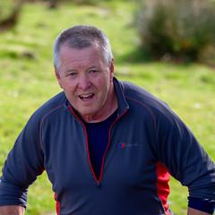 IMG_2742 (Marklucylockett) Tags: 2018 canon7d dartmoor dartmoornationalpark devon fourwindscarpark marklucylockett october