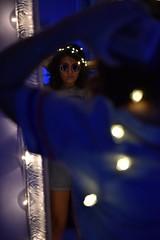 5 (fede89bra) Tags: nikonphotographer nikon2470f28 nikondigital nikonflickraward nikonitalia nikon nikonamature passionphotography nightphotography photography photo photographer messinaphotography messina modern nomodify model modella teen girl lovegirl flickrgirl woman lovewoman teenmodel flickritalia flickrunitedaward flickr colors amazing fotografoamatoriale longhair light colorslight beautifulwoman beautifullmodel
