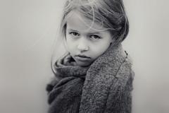 Silent Prayers (fehlfarben_bine) Tags: nikondf nikon850mmf14 portrait girl gaze expression mood naturallight monochrome eyes