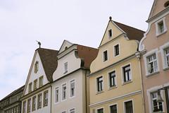 in Speyer (Manfred Hofmann) Tags: projekte jahreszeiten orte brd kurpfalz bild farbe öffentlich flickr speyer pfalz