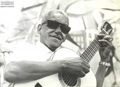 Cartola (Arquivo Nacional do Brasil) Tags: cartola músico música músicabrasileira músicapopularbrasileira music brazilianmusic samba sambista compositor arte artebrasileira artistabrasileiro