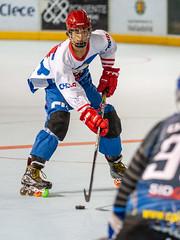_DCA0953 (DCAL68) Tags: chc rozas hockey línea inline roller spain cplv valladolid