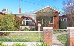12 Darlow Street, Wagga Wagga NSW