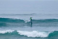 IMG_6241 (palbritton) Tags: surf surfing surfer singlefin longboard longboardsurfing surfcontest