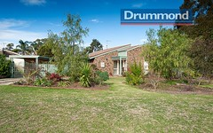 10 Gilbul Way, Springdale Heights NSW