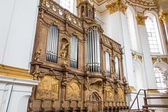 Wiblingen-29 (Davey6585) Tags: canonphotography travel travelphotography wanderlust europe eu europeanunion canon t7i canont7i rebel canonrebel rebel800d eosrebelt7i eos800d t7i800d eost7i800d photography germany german deutsch deutschland wiblingen wiblingenabbey abbey ulm badenwürttemberg klosterwiblingen church