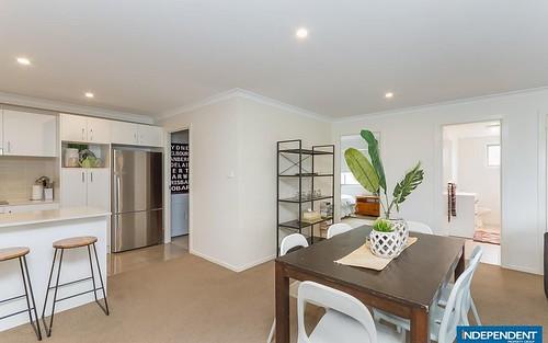 51/20 Bindubi Street, Macquarie ACT 2614