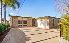 15 Aston Wilde Avenue, Chittaway Bay NSW