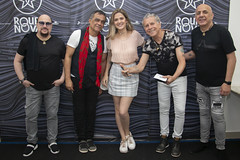 "Belo Horizonte | 07/12/2018 • <a style=""font-size:0.8em;"" href=""http://www.flickr.com/photos/67159458@N06/45345189365/"" target=""_blank"">View on Flickr</a>"