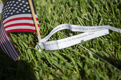 9/11 Remembrance Assembly 2018 (oakschristianschool) Tags: 11 remembrance assembly 2018 high school events chapels