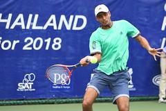 DSC_1483 (LTAT Tennis) Tags: ptt – itf junior 2018 grade 2
