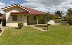 59 Victoria Street, Parkes NSW