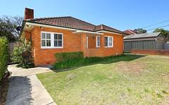 46 Mulga Road, Oatley NSW
