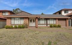 98 Trobriand Crescent, Glenfield NSW