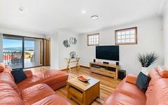 213 Flagstaff Road, Lake Heights NSW