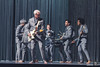 David Byrne in 3Arena, Dublin by Aaron Corr-2769